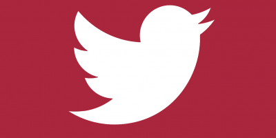 twitter-logo_large_red extra wide