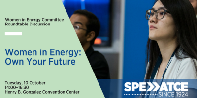 SPE Conference
