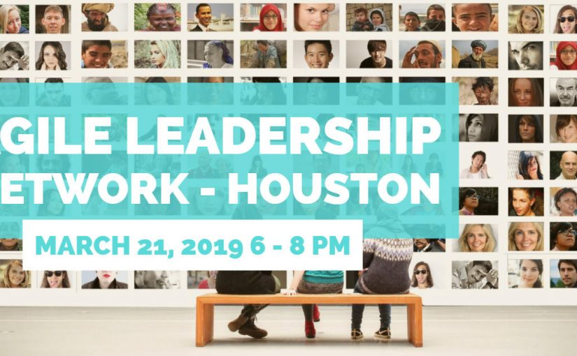 Come hear the Essentials of Corporate Storytelling in action in Houston on March 21st!