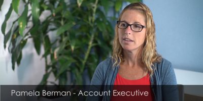 Pamela Berman BCBS video 3 thumbnail