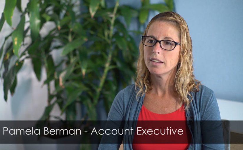 Blue Cross Blue Shield of Massachusetts uses Corporate Storytelling.