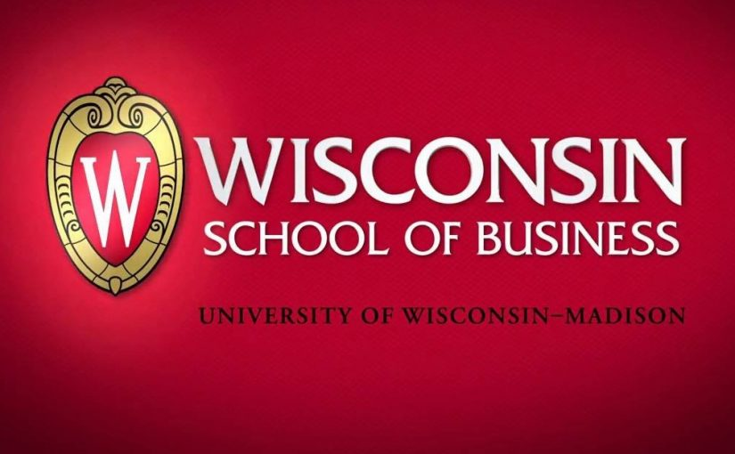 Conversational Advocacy at Wisconsin School of Business