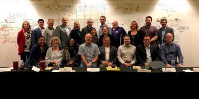 2019 Articulus Coachs Seminar