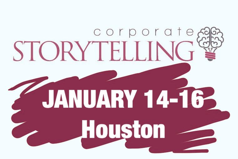 Open Workshop: January 14-16, 2020