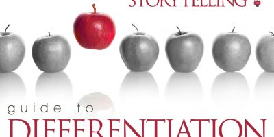 Differentiation Webinar with CS logo