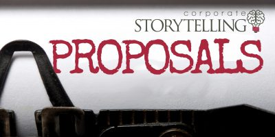 Proposals Logo for WordPress