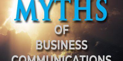 Myth 0 - Thumbnail background